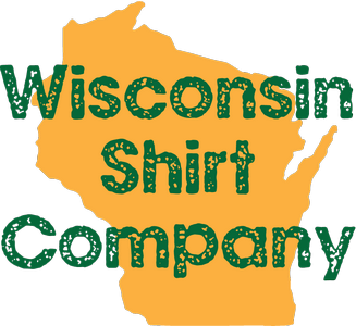 Wisconsin Shirt Company LLC